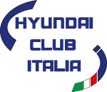 Forum Hyundai Club Italia
