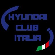 www.hyundai-club.eu