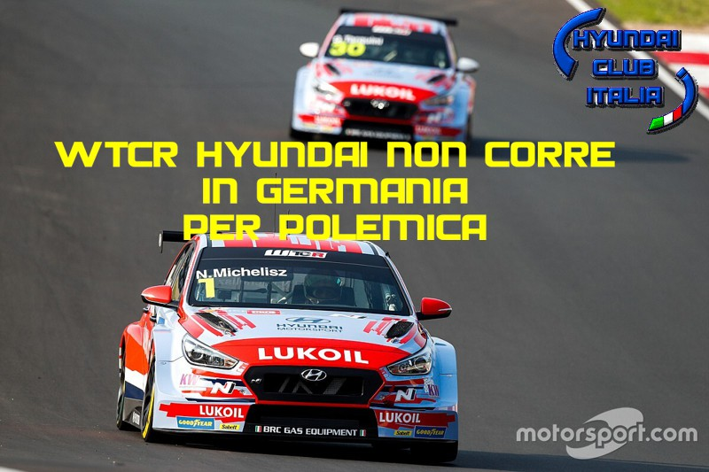 Hyundai non corre in germania.jpg