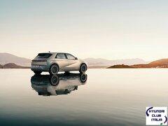 Nuova Hyundai IONIQ 5 (12).jpg