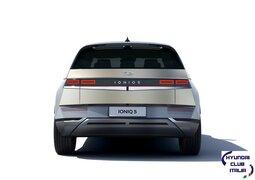 Nuova Hyundai IONIQ 5 (21).jpg