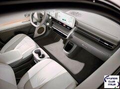 Nuova Hyundai IONIQ 5 (6).jpg