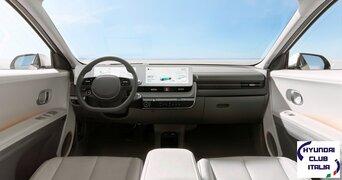 Nuova Hyundai IONIQ 5 - Interni (1).jpg