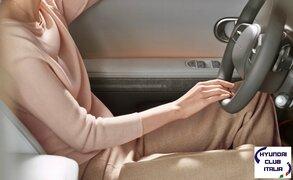 Nuova Hyundai IONIQ 5 - Interni (3).jpg