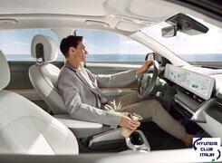 Nuova Hyundai IONIQ 5 - Interni (4).jpg