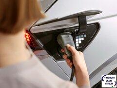 Nuova Hyundai IONIQ 5 - Interni (5).jpg