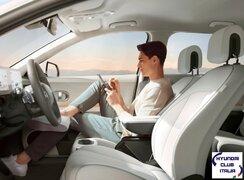Nuova Hyundai IONIQ 5 - Interni (6).jpg