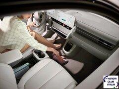 Nuova Hyundai IONIQ 5 - Interni (7).jpg