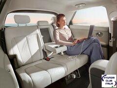 Nuova Hyundai IONIQ 5 - Interni (9).jpg