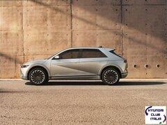 Nuova Hyundai IONIQ 5 (2).jpg