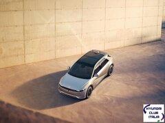 Nuova Hyundai IONIQ 5 (3).jpg