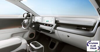 Nuova Hyundai IONIQ 5 (4).jpg