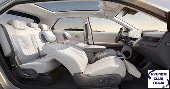 Nuova Hyundai IONIQ 5 (5).jpg