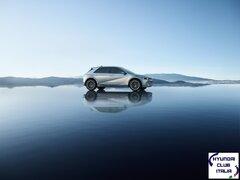 Nuova Hyundai IONIQ 5 (7).jpg