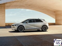 Nuova Hyundai IONIQ 5 (9).jpg