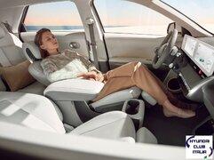 Nuova Hyundai IONIQ 5 (14).jpg