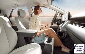 Nuova Hyundai IONIQ 5 (15).jpg
