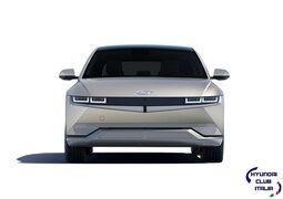 Nuova Hyundai IONIQ 5 (17).jpg