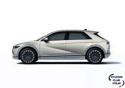 Nuova Hyundai IONIQ 5 (19).jpg
