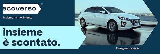 Ecoverso-HyundaiClub650.jpg