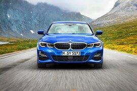 BMW-Serie-3-Touring-la-wagon-arriverà-al-Salone-di-Ginevra-2019.jpg