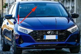 Nuova-Hyundai-i20.jpg