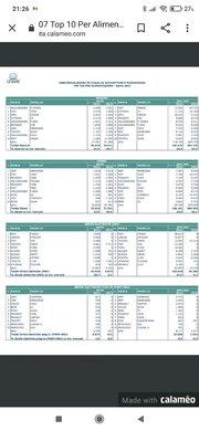 Screenshot_2021-05-03-21-26-22-396_com.android.chrome.jpg