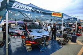 Crugnola Ometto Hyundai i20 Sanremo 2021 4.JPG