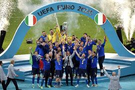 Italia 2021.jpeg
