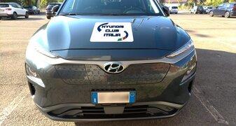 KONA-Hyundai Club Italia1.jpg