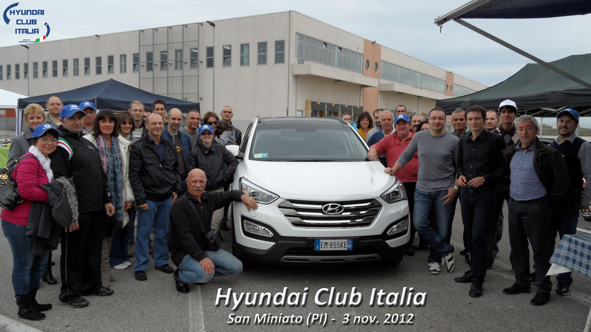 https://www.hyundai-club.eu/hcipictures/albums/userpics/10002/sm_001.jpg
